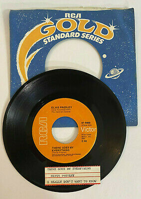 New 80/'s Volume 1-45 RPM Jukebox Record Set With Printed Title Strip Cards