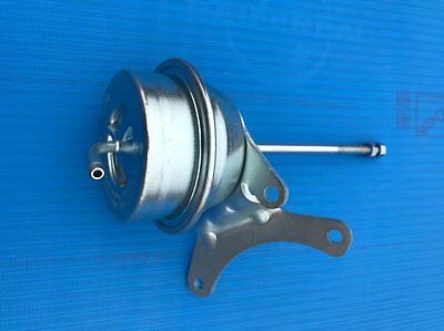 Unterdruckdos turbo actuator KP31 Smart City Fortwo Coupe Cabrio 0.8 CDI 41PS