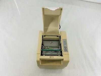 Star TSP400 Thermal Lable Printer