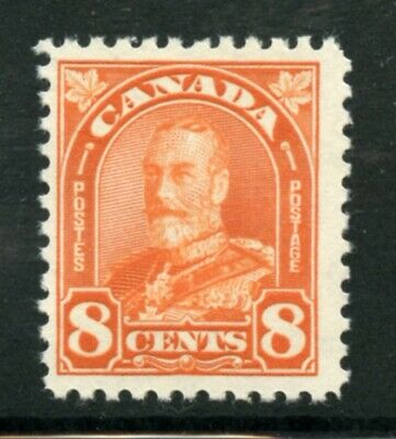 Canada Scott 172 Mint Original Gum Never Hinged