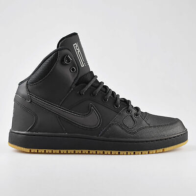 NIKE SON OF Force Mid Winter 807242 770 44 Nike EUR 29,99