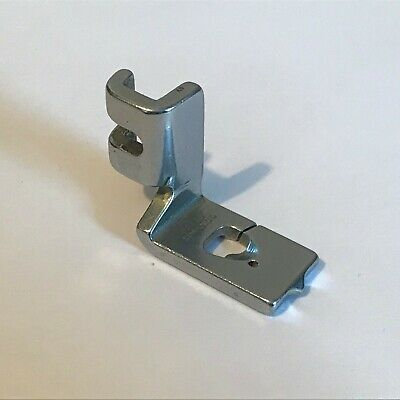 Simanco Singer Sewing Machine Low Shank Cording Foot #86616