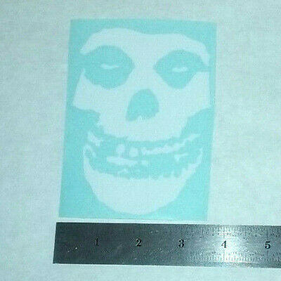 Pennywise Band Vinyl Decal Sticker BUY 2 GET 1 FREE Choose Size /& Color Punk