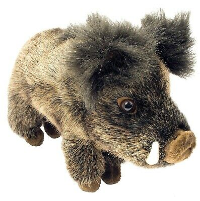 Peluche Hérisson 24 cmMade in Chasse