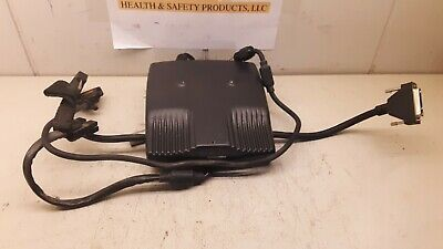 Invacare Power Chair Controller MK5 TT -EX 1112979