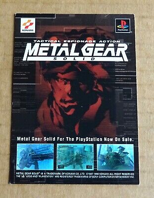 many available pick 1 from list MGS Metal Gear Solid Trading Cards basic series