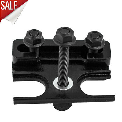NEW Valve Spring Compressor Tool For Chevy LS1 LS2 LS3 4.8 5.3 5.7 6.0 LS Engine