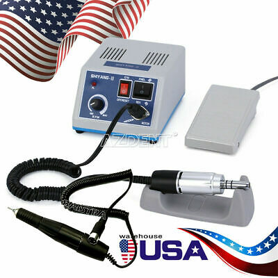 Dental Electric Micro motor Micromotor N3/E-Type/ Polishing Motor Handpiece
