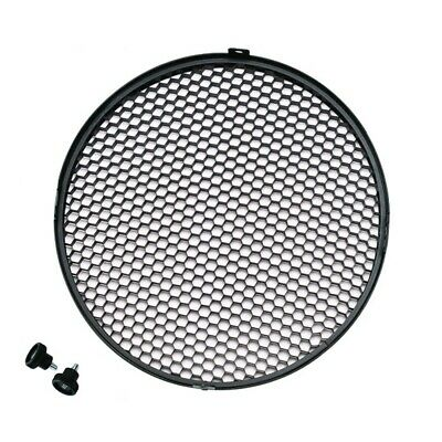 Rotolight AEOS Honeycomb Louvre