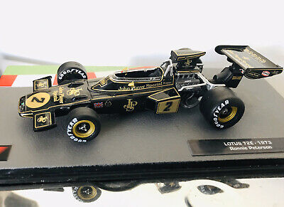 1//20 Lotus Type 79 1978  Full Decals Good Year John Player Special Decal TBD284