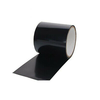 Patch Tape Stretchy Sealing Roofing Waterproof Tape for Pipes Patch Holes&Cracks