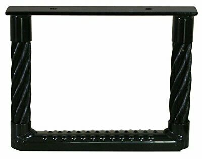 Buyers Products 5230912 9 Tall x 12 Wide Perforated Cable Step