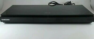 Samsung BD-D5700 Blu-Ray Player HDMI Cable included