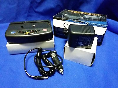 NOKIA 101 Telefono Vintage SUPER FAST CHARGER Mobile Phone CARICATORE NUOVO NEW