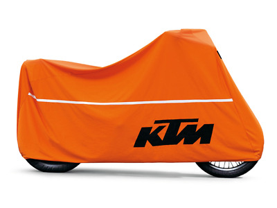 Ktm 59012007000 Protective Outdoor Cover