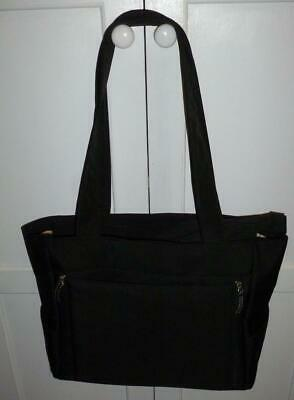 Breast pump Replacement Tote Carrying Bag ONLY!