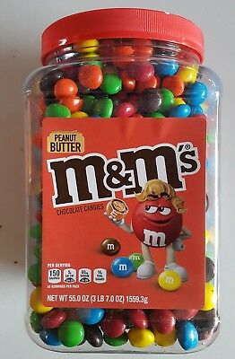 Mars M/&M Candies Collectible Back Scratcher Red//Yellow//Orange//Blue M/&M Guys