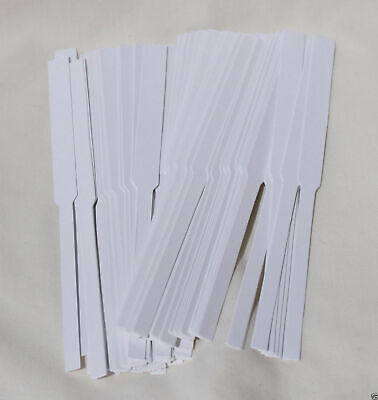 100 Fragrance Perfume Tester Strips Paper Testers 300 GSM Paper High Quality