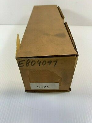 Kysor of Byron Filter Drier Receiver 402529 03790