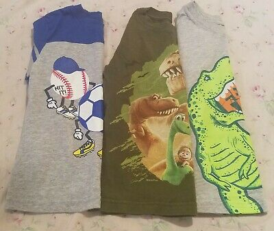 NWT Boy/'s Mario Kart Tee 2T 3T 4T 100/% Awesome Green Toddler Old Navy