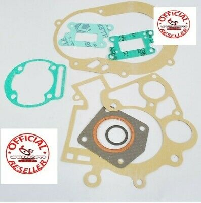 Malaguti Grizzly 12 2001> Complete Engine Gasket Set