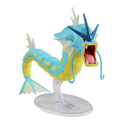 Dragonite Pokemon 12 inch Legendary Figure Brand New Character