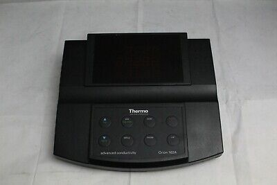 Thermo Orion 162A Advanced Conductivity Meter (No Power Supply)