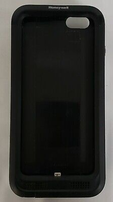 HONEYWELL SL42-065301-K-16 Captuvo SL42 HC Sled with Imager for iPhone 6 Plus