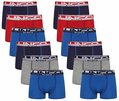 official boys x store 2 pack fc barcelona trunks boxer shorts £5.99 free post