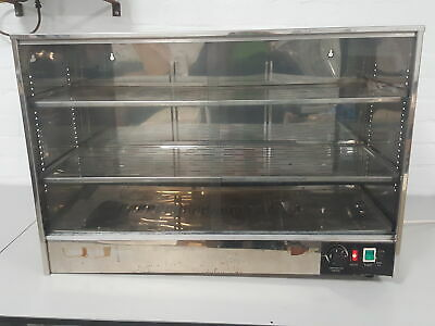 Lab Glassware Drying Cabinet Warming Oven Laboratory