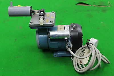 Charles Austen Pump Model A-85 1841/1 220-240V 50Hz Lab Pump