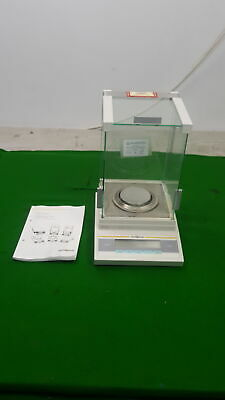 Sartorius BP-210 BasciPlus Analytical Balance Lab Weighing Scales