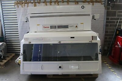 MAT Class 1 Microbiological Safety Cabinet W/ Stand TrimaT 1 Laboratory Lab