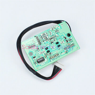 Receiver board HKQ01018411 0011800184 for Haier air conditioner KF-23G / GCC12