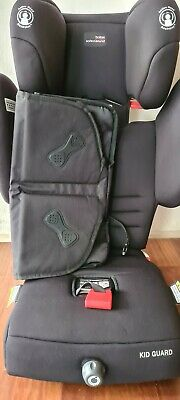 Safe N Sound Kid Guard Child Seat/Booster