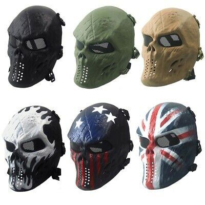 Dye Precision I5 Pro Airsoft Paintball Full Face Mask W Anti Fog Thermal Lens 209 95 Picclick