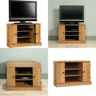 Universal TV Stand Corner Table Top TV Riser For up to 60 inch Sony Toshiba LG