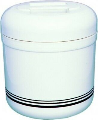 Ice cube container Ice container Thermo