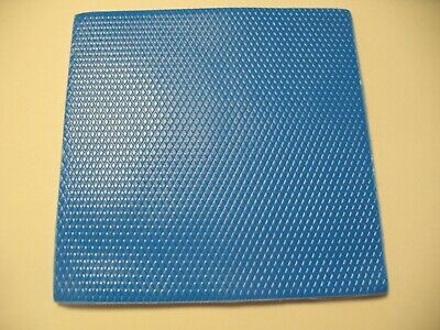 Bergquist Gap Pad GP3000S30 Thermal Pad 100*100*3.175mm