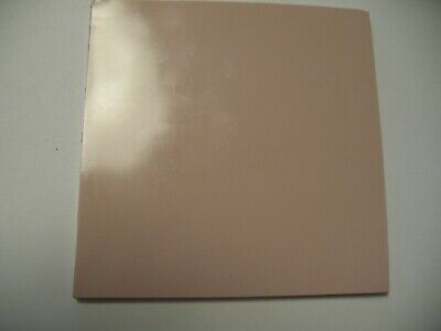 Bergquist Gap Pad GP1500S30 Thermal Pad 100*100*3.175mm