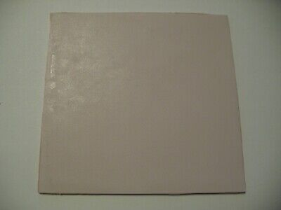 Bergquist Gap Pad GP1500S30 Thermal Pad 100*100*2,032mm