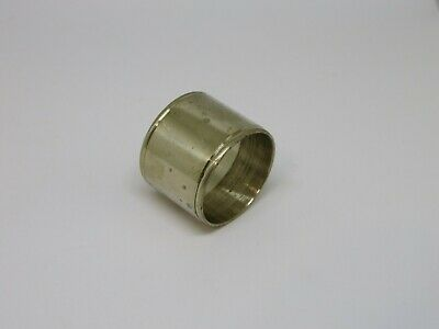 N9 Ships Fast Genuine Bach Trombone Waterkey Spring NEW