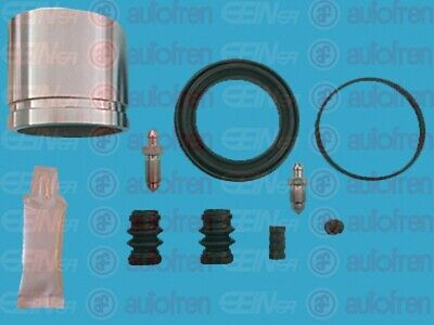 1999-2006 Nissan 200SX Silvia S15 2x Rear caliper repair kits For B38031AA-2