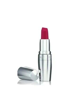 AVON Rossetto Matte Legend Avon True - WANTED