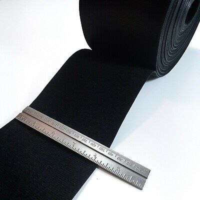"""Velcro® One-Wrap® Strap -Special Order- Industrial Strength  4 1/4"""" Wide -1 Foot"""