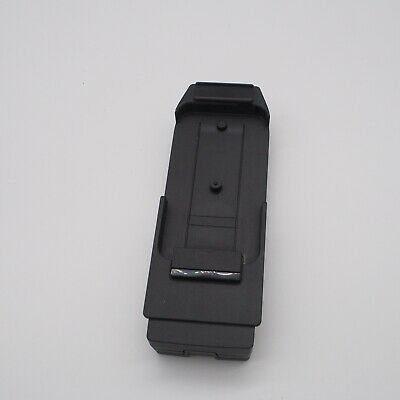 Genuine Used BMW Mini Cooper Iphone 4 4s Snap In Adapter 2199389