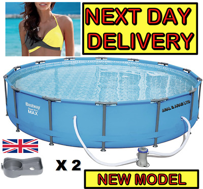 ✅ Swimming Pool Kids / Adult / Family size / MULTI SIZE  ✅ Intex / Bestway ✅