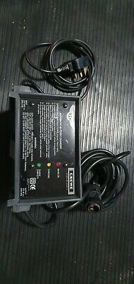 Bentley Automatic Battery Charger
