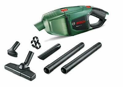 Bosch EasyVac 12 Cordless Handheld Vacuum Cleaner (Without Battery and Charger)