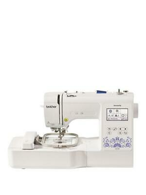 Brother Innov-is M230E Embroidery Machine Touch Screen Brand New in Original Box